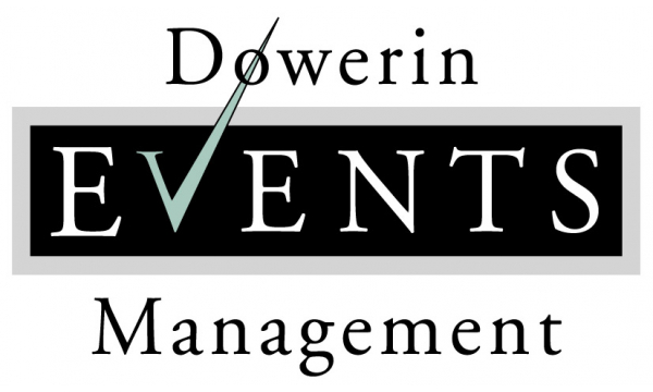 Dowerin Events Management