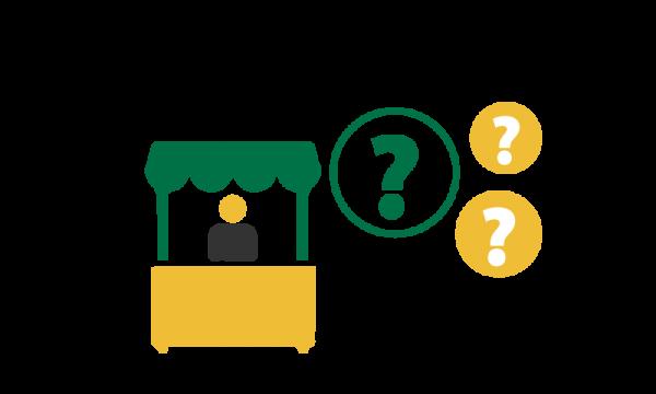 Exhibitor FAQ's