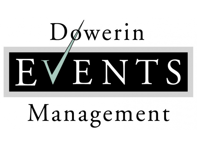 dowerin-events-management-logo