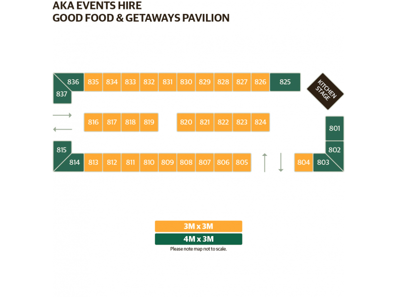 dowerin-prospectus-2021-aka-events-hire-good-food-getaways-pavilion-map