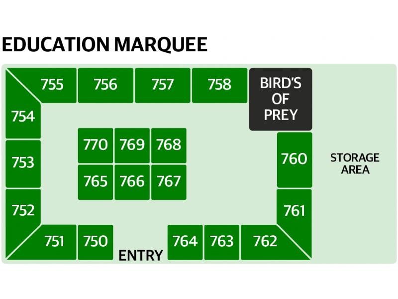 education-marquee-final-3