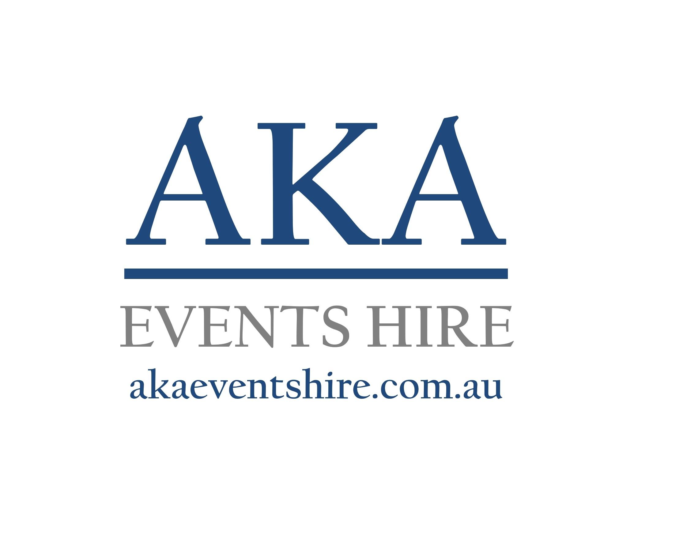AKA Events