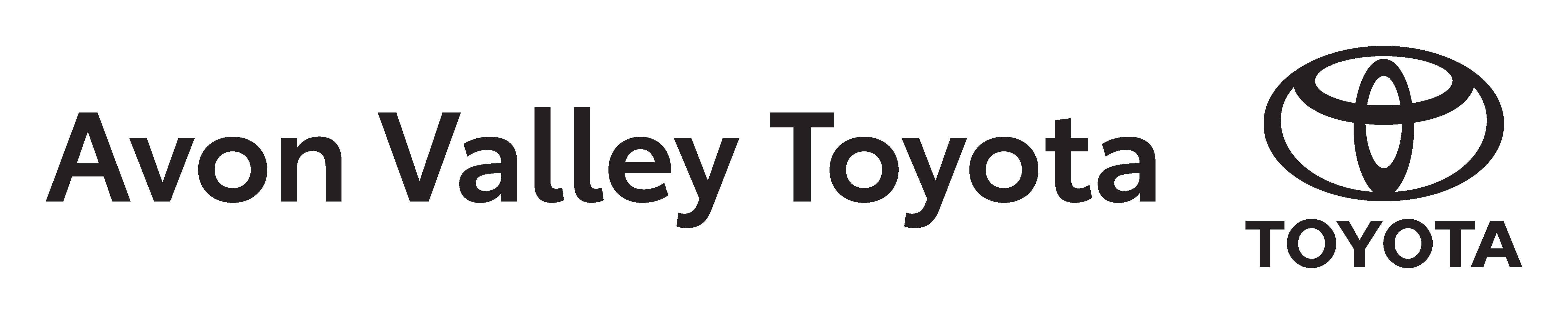 Avon Valley Toyota