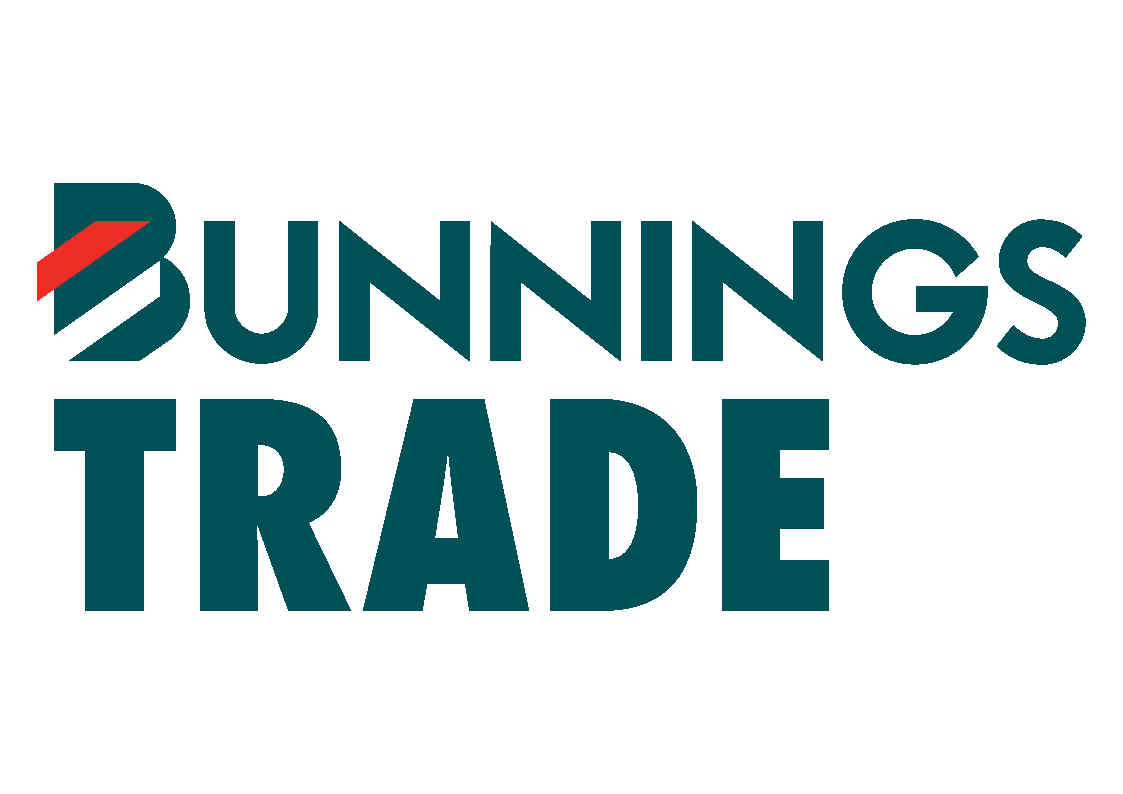 Bunnings Group Limited