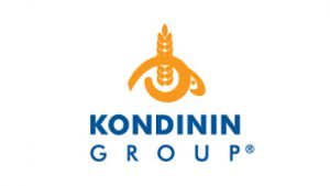 Kondinin Group